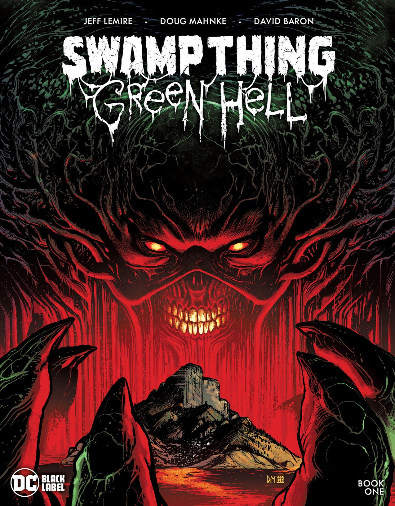 swamp-thing-green-hell-1-cover.jpg