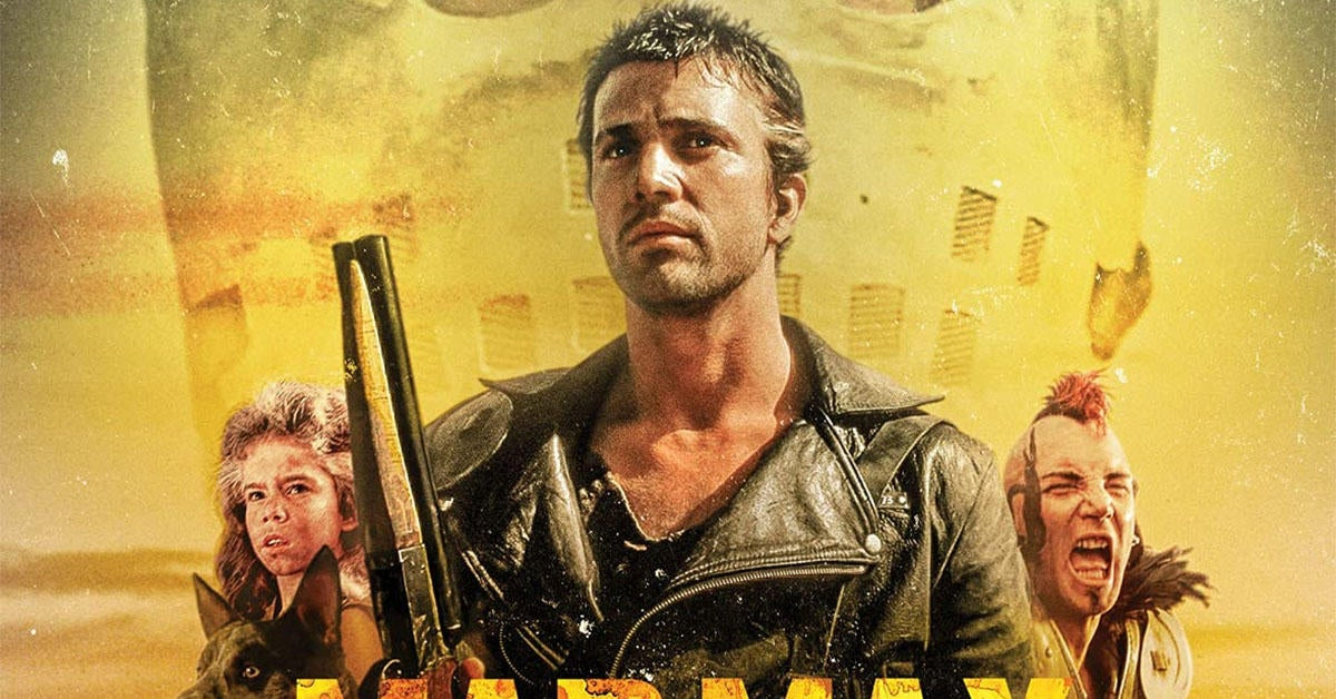 mad-max-top