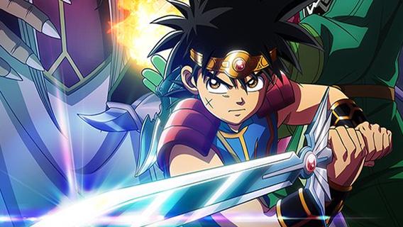 dragon-quest-dai-anime