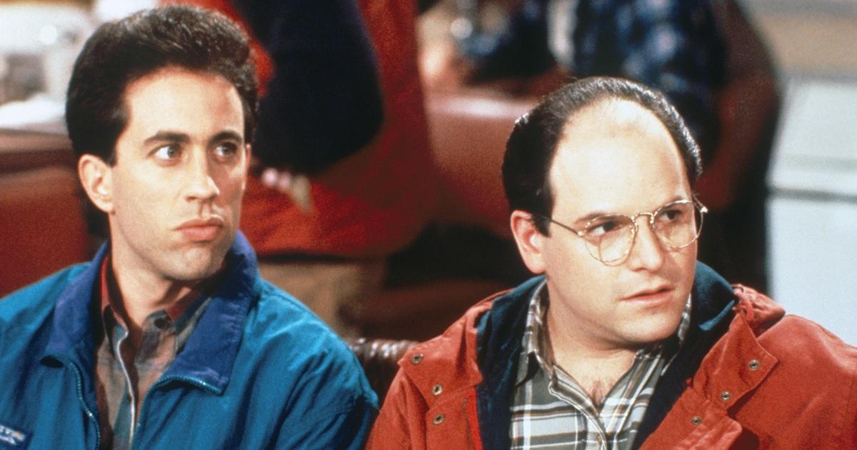 'Seinfeld' Is Getting a New Home on Cable.jpg