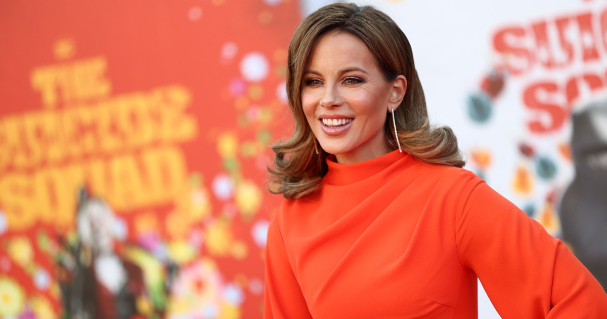 Kate Beckinsale's Health Update Sparks Well Wishes From Paris Hilton and Other Celebs.jpg