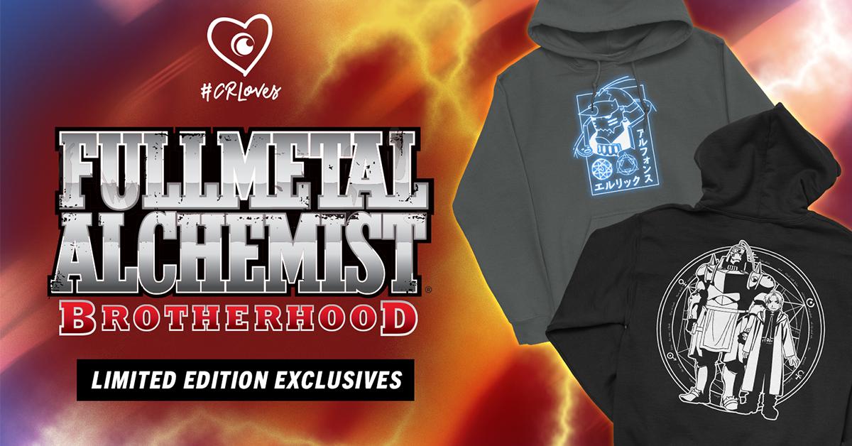 fullmetal-alchemist-clothes