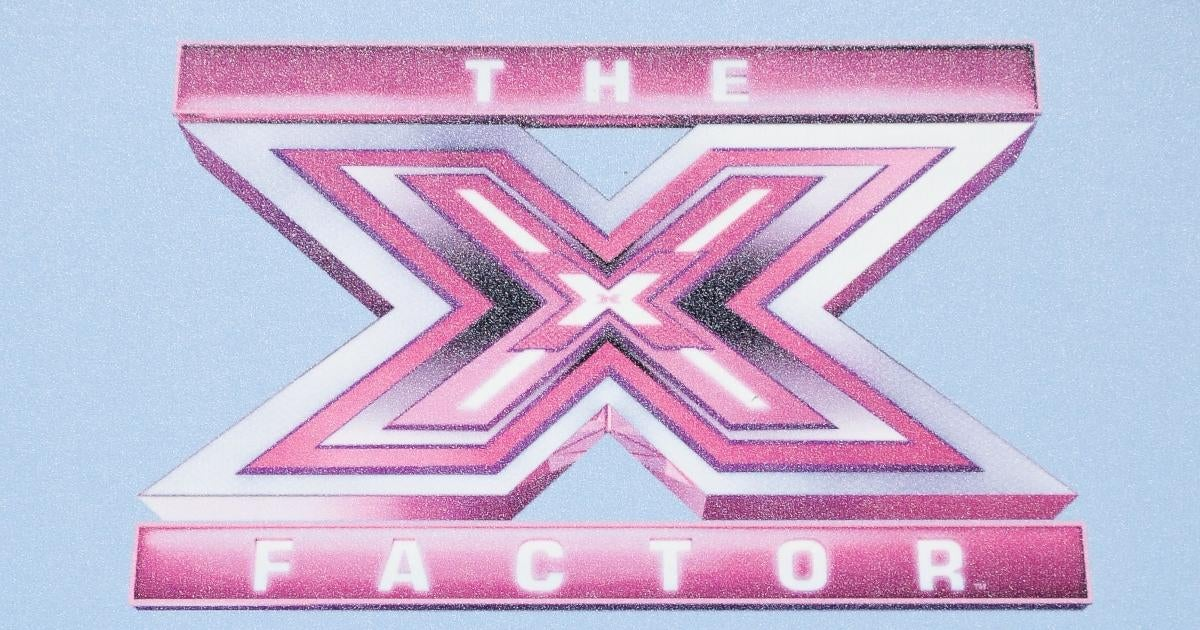 Freddie Combs, Former 'X Factor' Star, Dead at 49.jpg