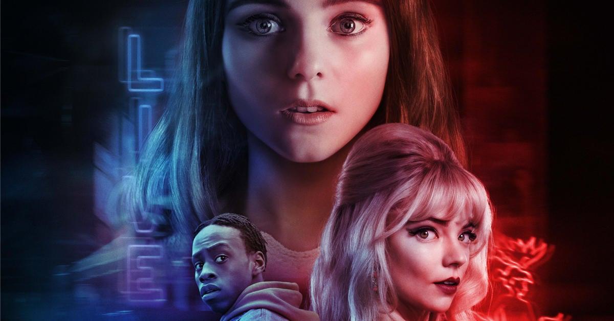 last-night-in-soho-movie-poster-header