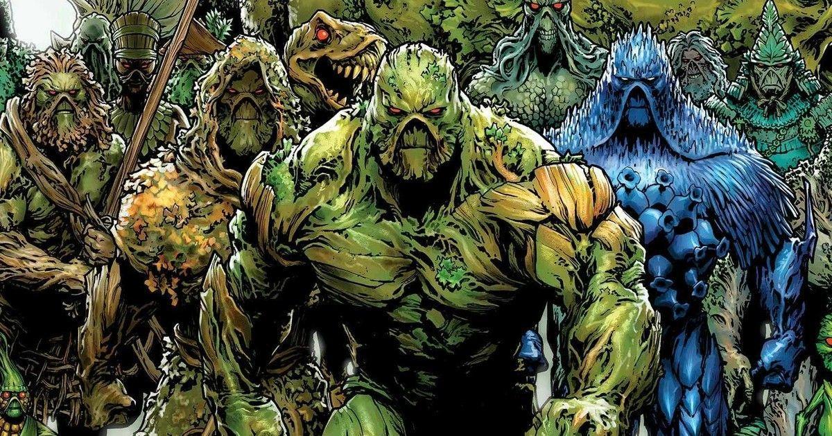 swamp-thing-dc-comics-fans-trending