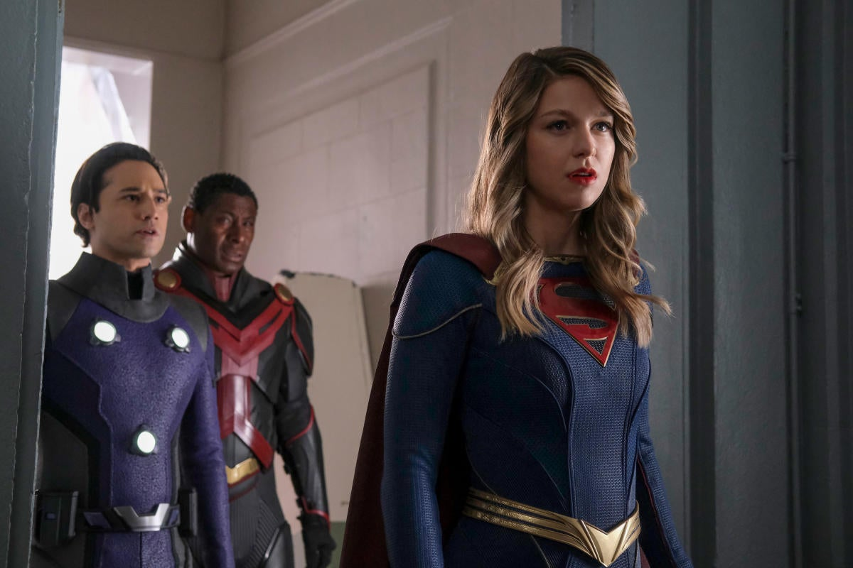 supergirl-6x12-5.jpg