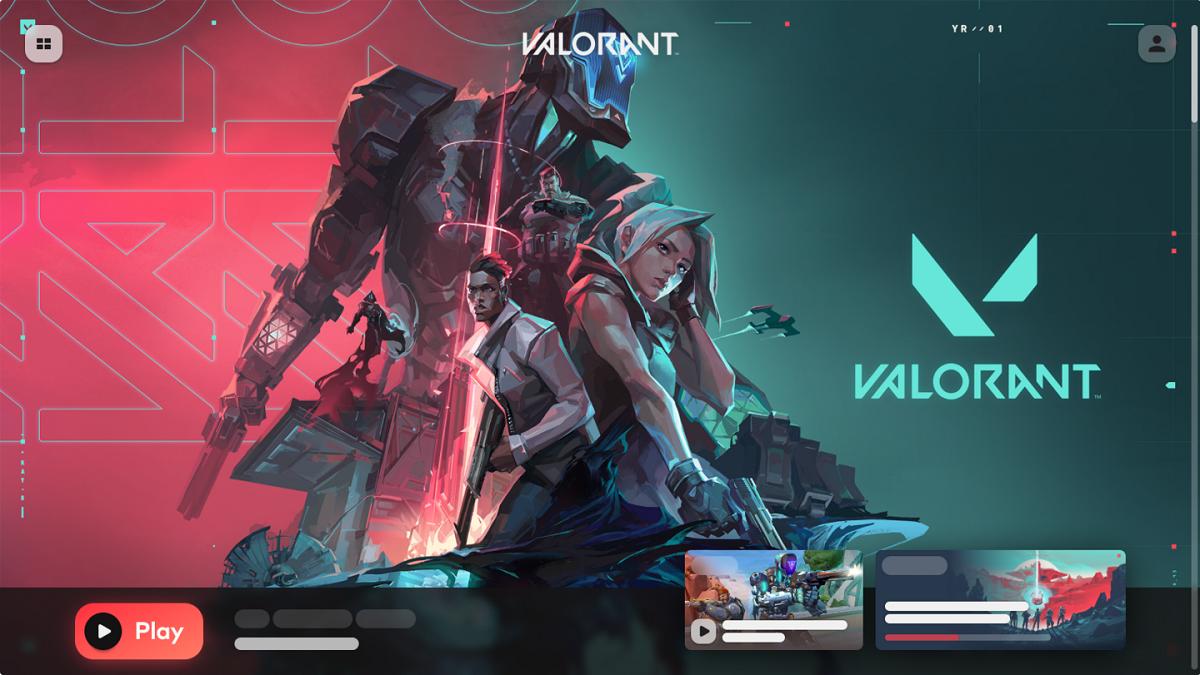 valorant-riot-client