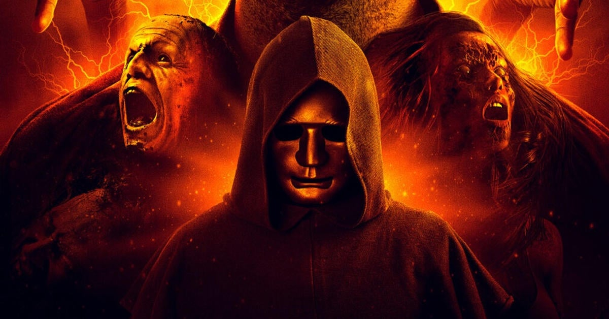 Eli Roth's History of Horror Season 3 Gets First Trailer
