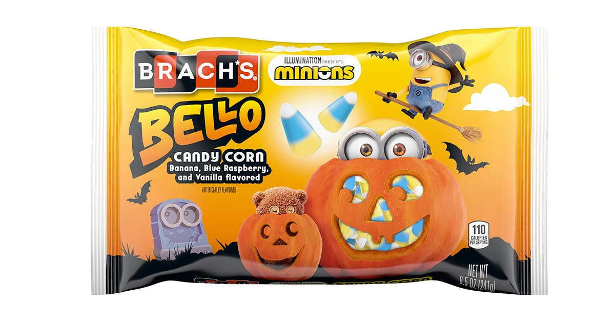 minions-candy-corn.jpg