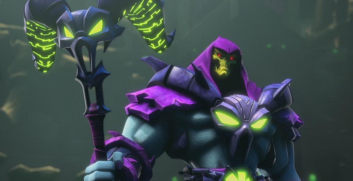 he-man-skeletor