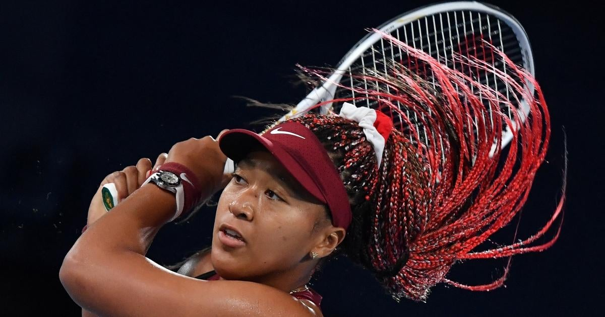 6 Superstar Athletes Make Time's 100 Most Influential People List.jpg