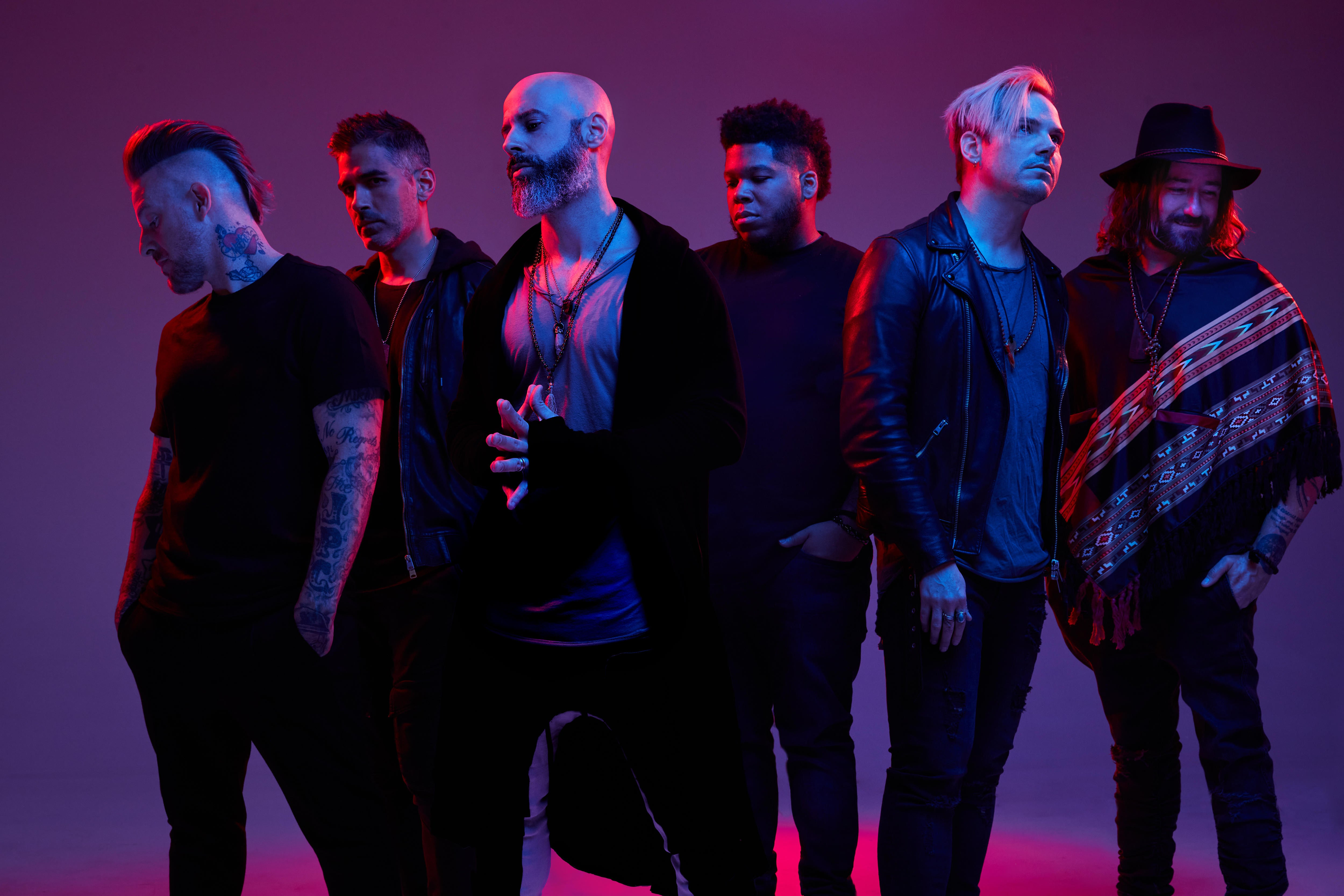daughtry-main-001-approved.jpg