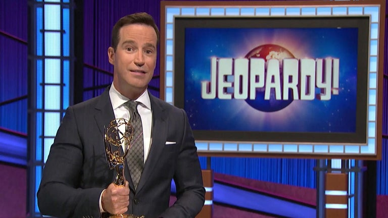 'Jeopardy!' Ratings Revealed for Mike Richards' Hosting Week