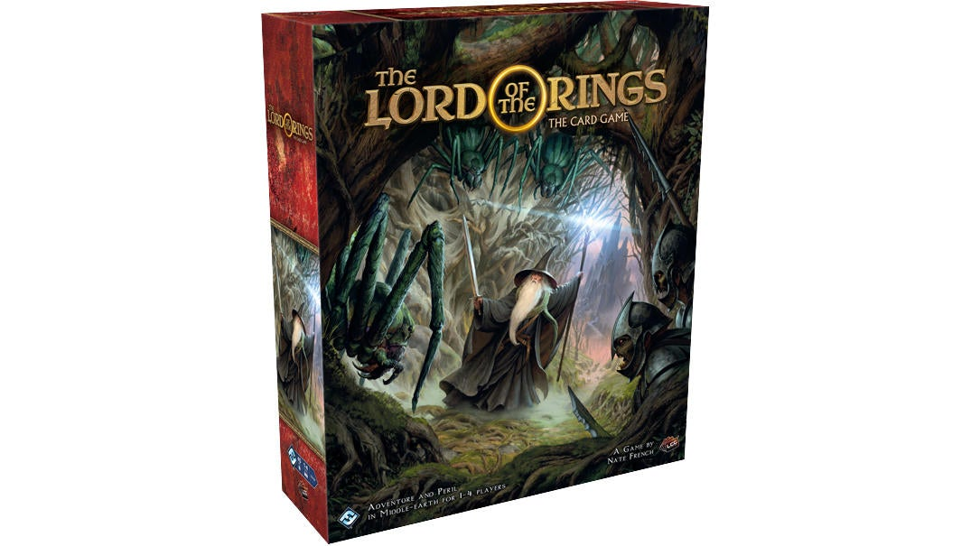 lotr-card-game-hed