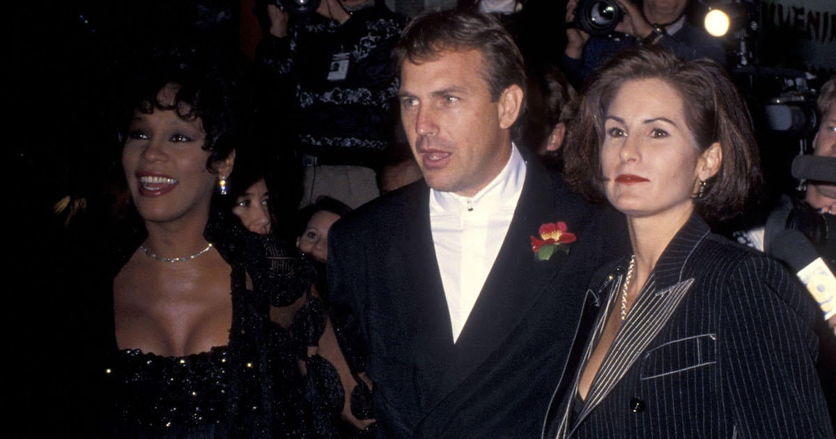 Kevin Costner and Whitney Houston's 'The Bodyguard' Is Getting a Remake.jpg