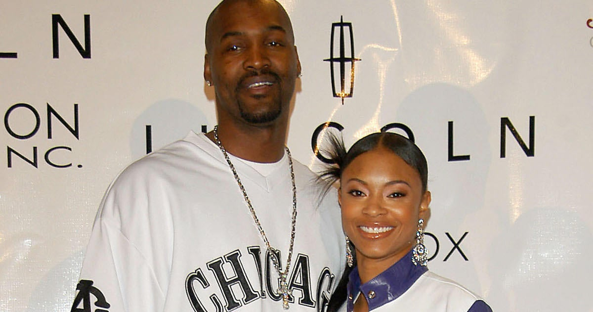 'Basketball Wives' Couple Officially Divorces.jpg