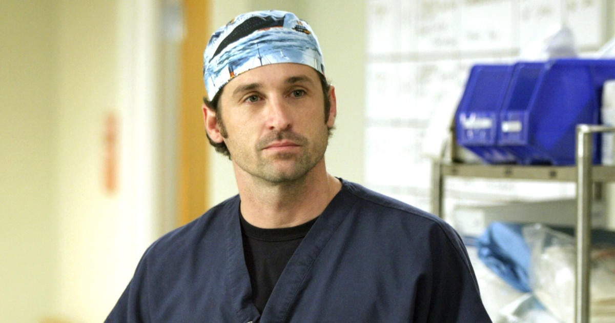 'Grey's Anatomy' New Book Expands on Why Patrick Dempsey Originally Exited the Series.jpg