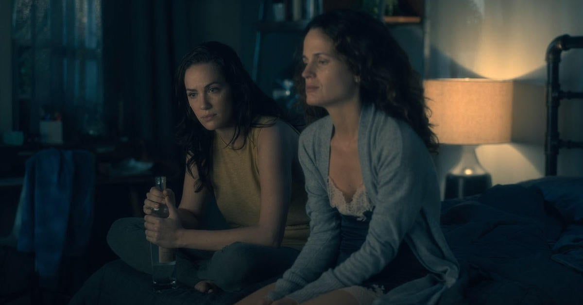 the-haunting-of-hill-house-kate-siegel