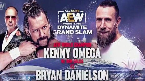aew-dynamite-grand-slam-kenny-omega-bryan-danielson