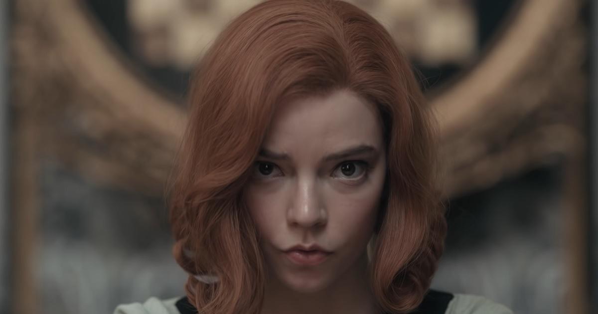 Netflix Hit With $5 Million Lawsuit Over 'The Queen's Gambit' Line.jpg