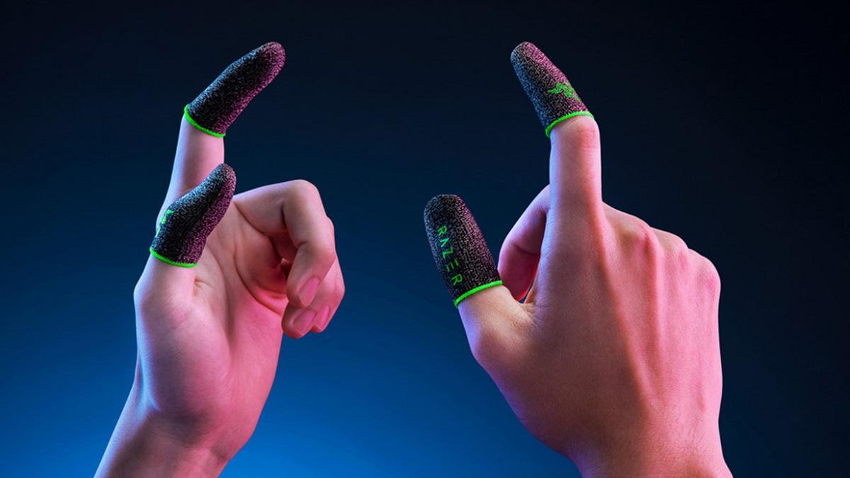 razer-finger-sleeves