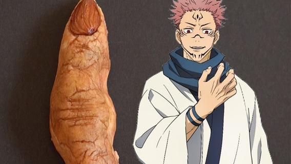 jujutsu-kaisen-finger