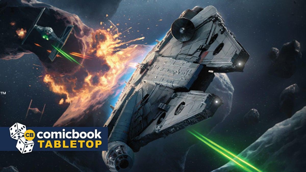 star-wars-outer-rim-expansion-header