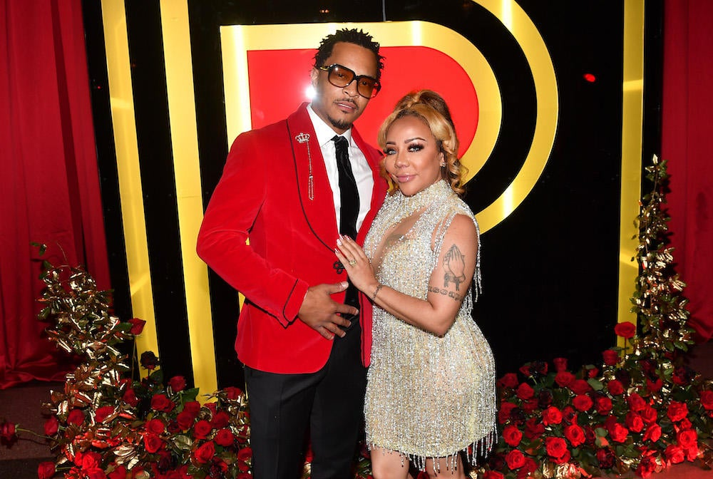 T.I. and Wife Tameka 'Tiny' Cottle Learn Fate Over Alleged Sexual Assault Charges in Los Angeles.jpg