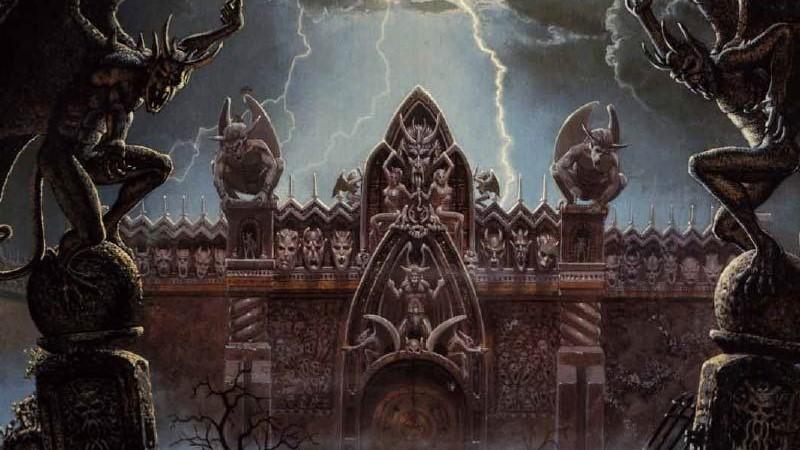 temple-of-elemental-evil