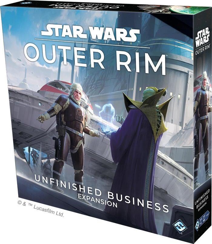 star-wars-outer-rim-expansion-box.jpg