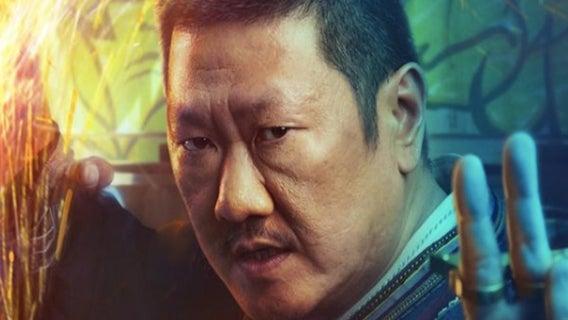 shang-chi-wong