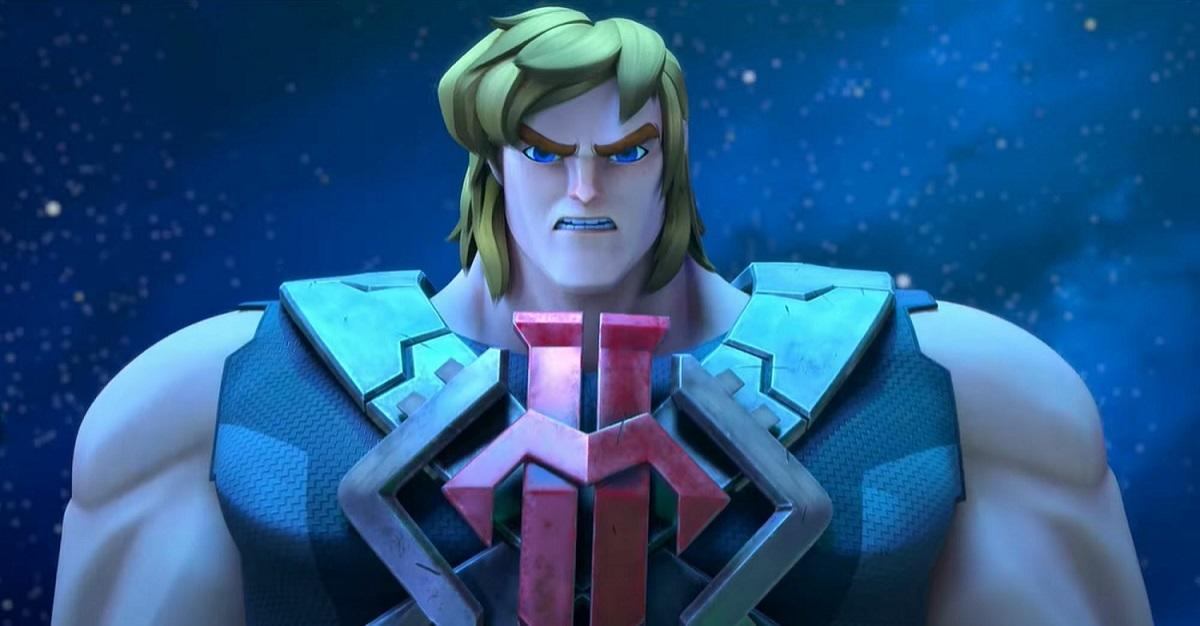 he-man-netflix