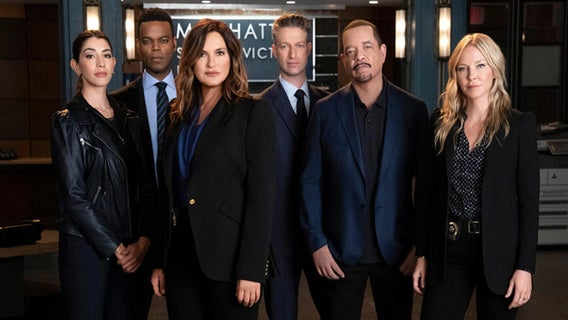 law-and-order-svu-22