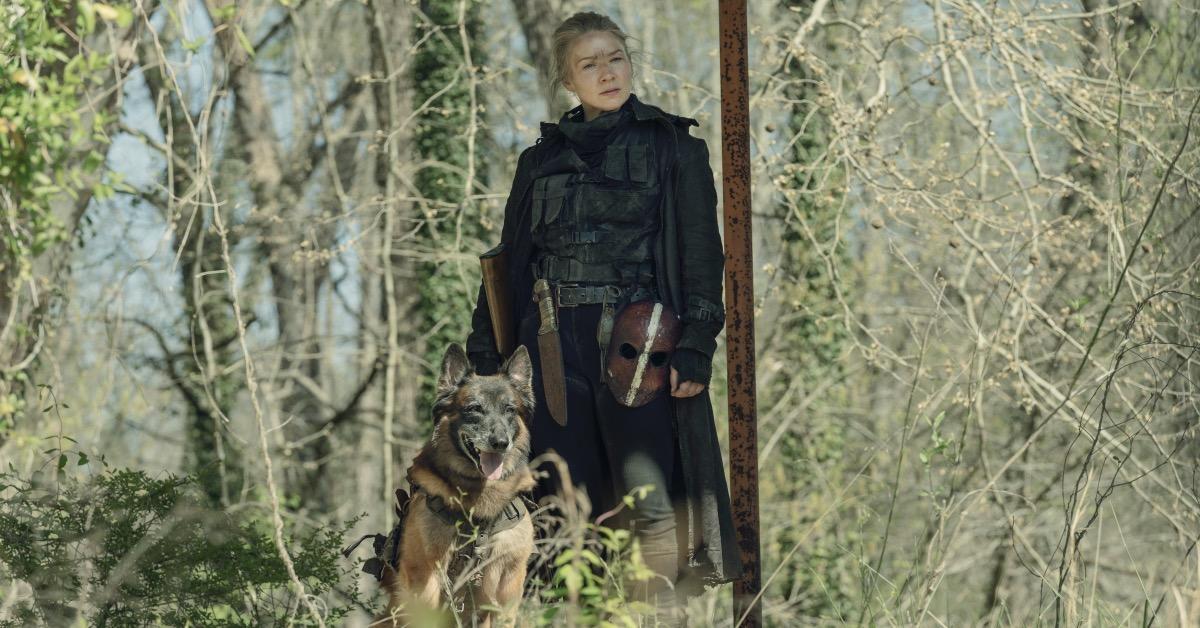 the-walking-dead-leah-reapers-season-11-episode-4