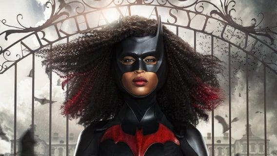 batwoman-season-3-poster