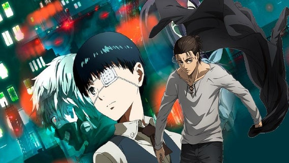 tokyo-ghoul-attack-on-titan