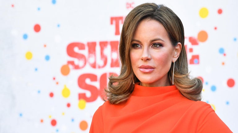Kate Beckinsale Comedy Gets Trailer at Paramount+ Amid Actress' Hospitalization