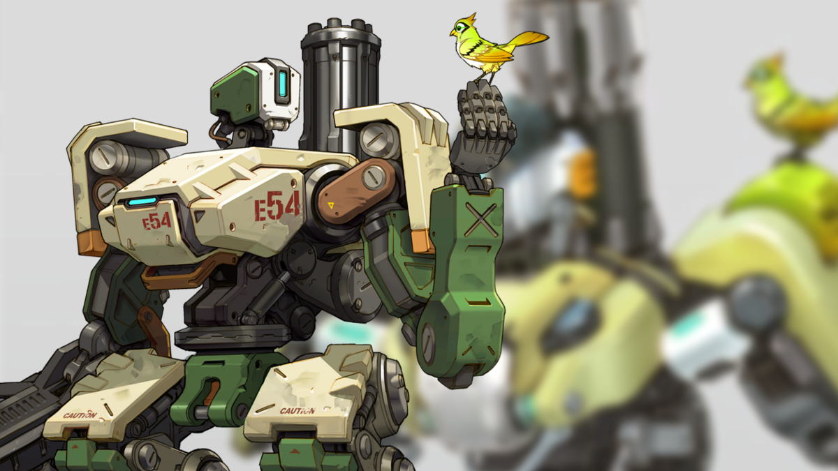 overwatch-2-bastion