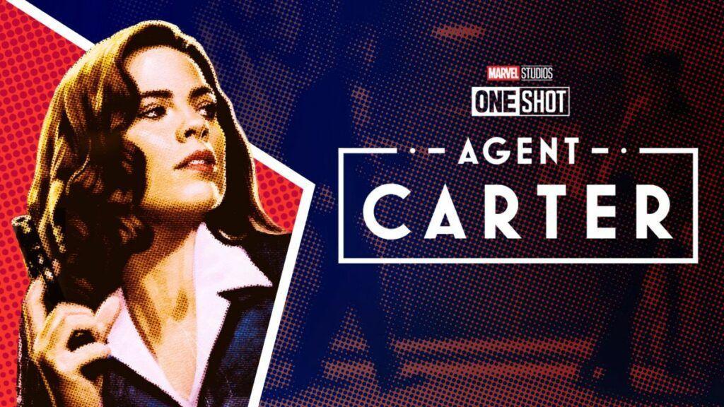 agent-carter-one-shot