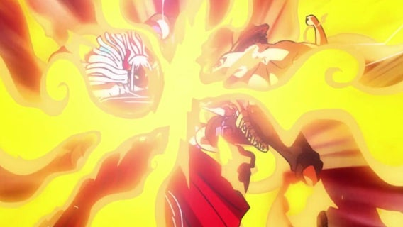 one-piece-anime-yamato-ace-fight-spoilers-cliffhanger
