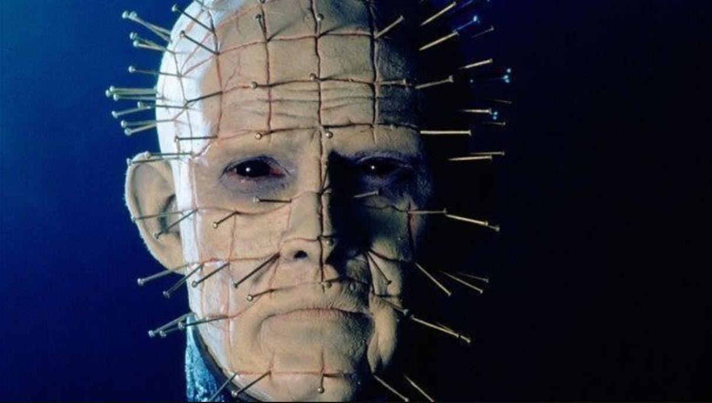 'Hellraiser' Producer Praises 'Terrifying' and 'Jaw-Dropping' Reboot Movie.jpg