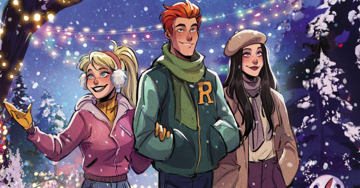 archies-holiday-magic-special-header