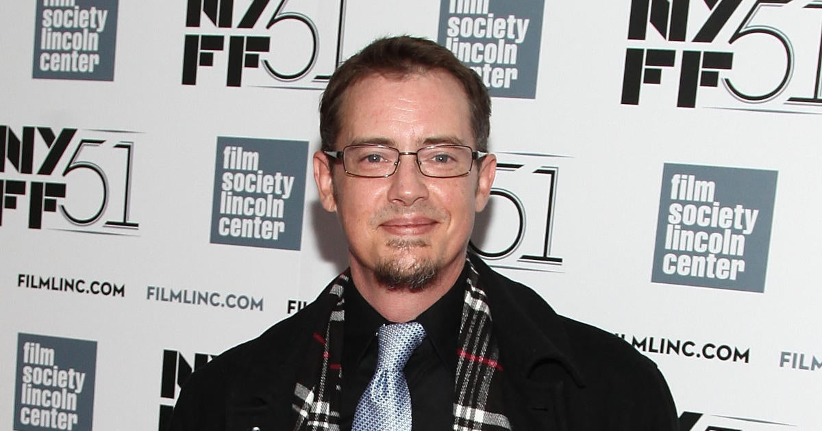 'Dazed and Confused' Star Jason London Arrested for Public Intoxication.jpg