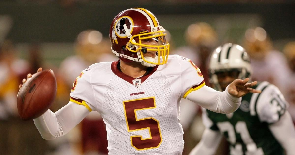 colt-brennan-cause-of-death-revealed