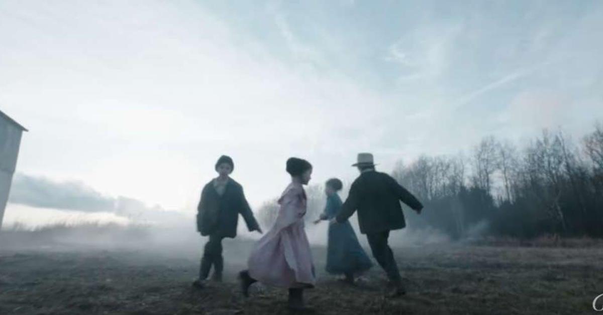 paranormal-activity-next-of-kin-7-trailer-teaser
