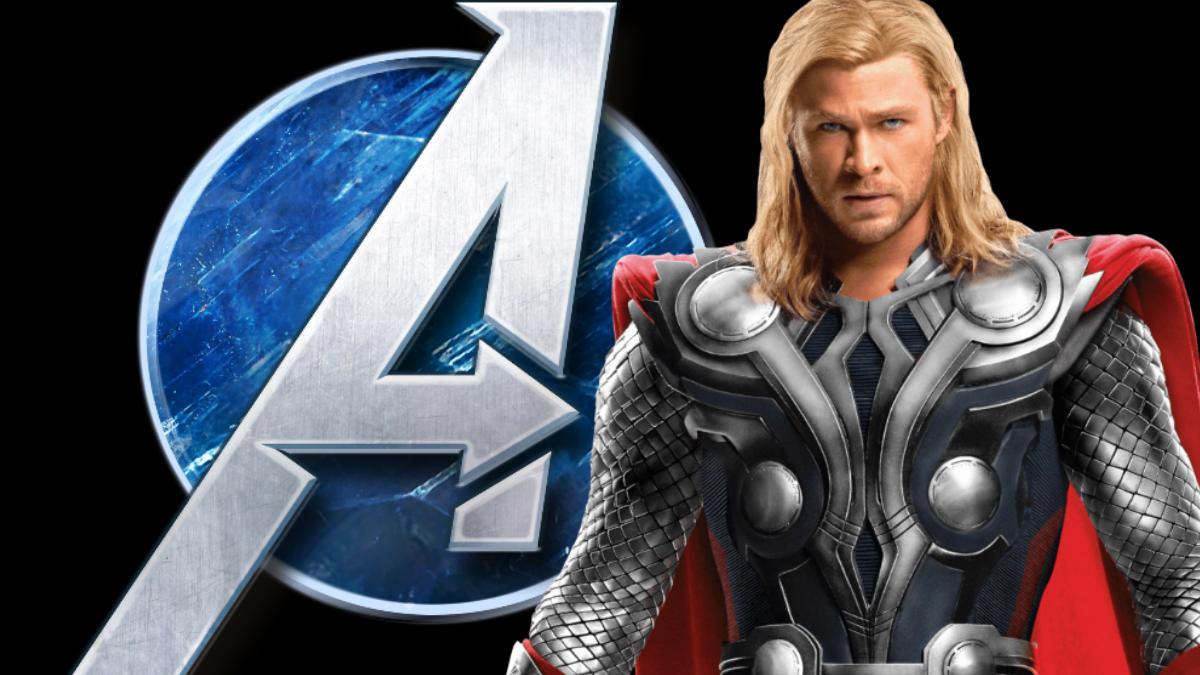 marvels-avengers-thor