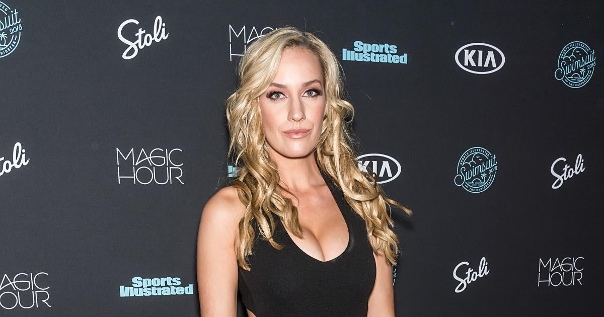 paige-spiranac-tiger-woods-why-more-popular