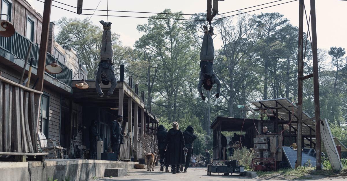 the-walking-dead-season-11-episode-4-agatha