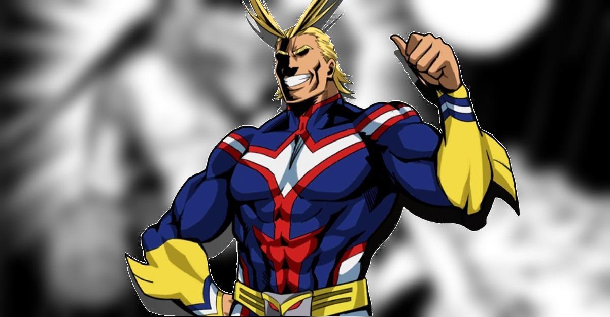 my-hero-return