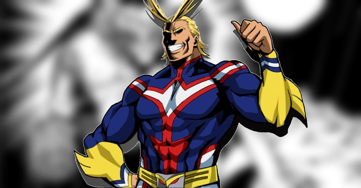 my-hero-return.jpg